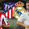 Supercuotas 888 para el Madrid – Atleti de liga