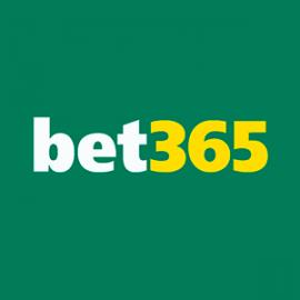 Bet365 – Análisis y Opinión