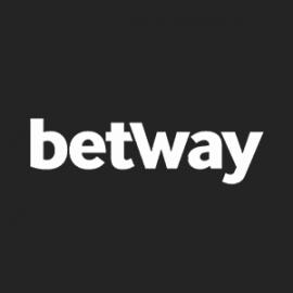 Betway – Análisis y Opinión