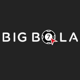 Bigbola – Análisis y Opinión