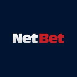 NetBet – Análisis y Opinión