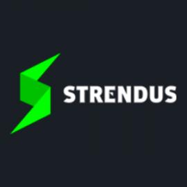 Strendus – Análisis y Opinión