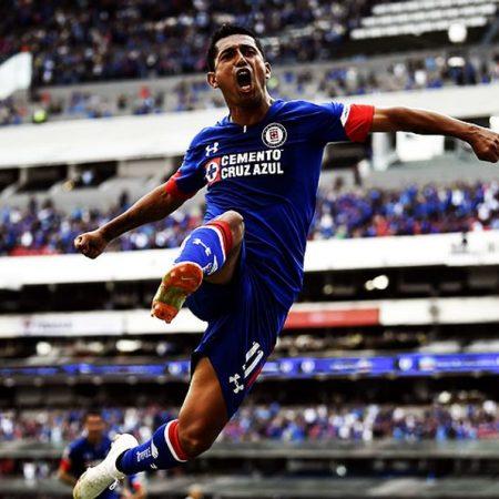 Mejores sitios para apostar a la Liga MX