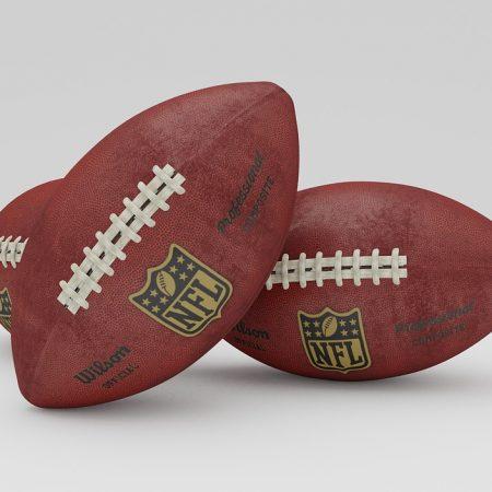Mejores sitios para apostar a la NFL