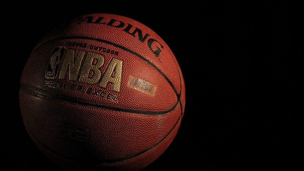Pronósticos NBA – Semana del 10/05 al 17/05 de Mayo