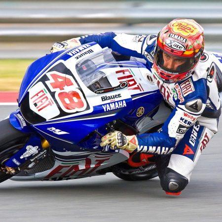 Mejores sitios para apostar al Moto GP