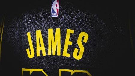 Pronosticos NBA – Semana del 5 al 12 de Abril