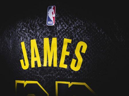 Pronóstico 12/04 al 19/04 de la NBA