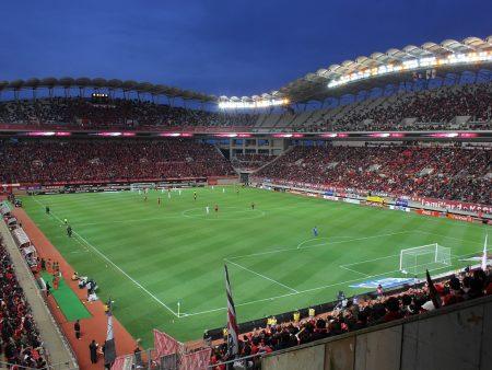 Pronosticos de futbol para el fin de semana (08 al 12 de Abril)