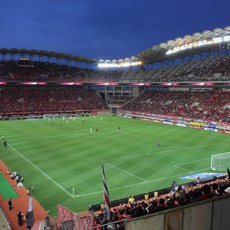 Pronóstico de Fútbol para el fin de semana (26/02 al 01/03)