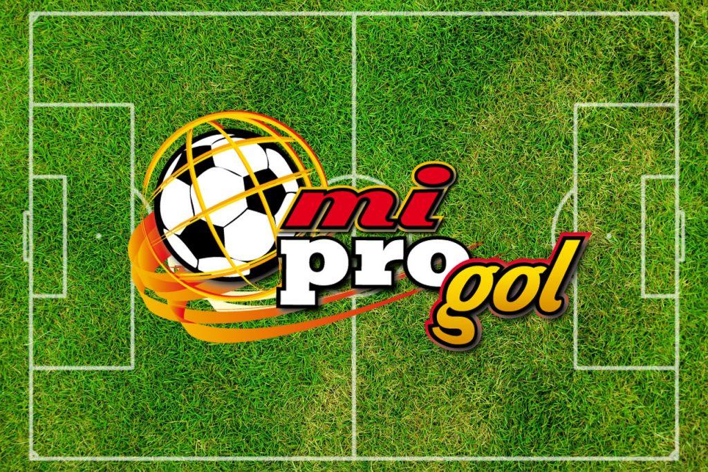 mi Progol Apuestas Deportivas Mexico