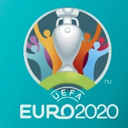 Mejores Sitios Para Apostar a la Eurocopa