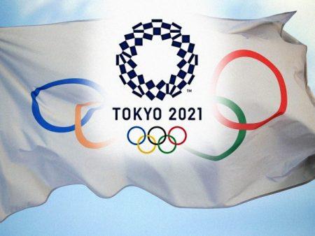 Mejores Sitios para Apostar a los Juegos Olímpicos