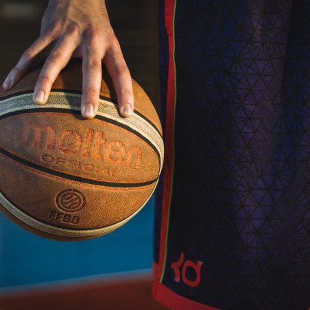 Pronóstico Ronda Eliminatoria NBA